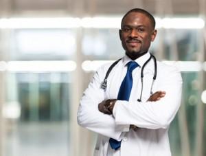 health-doc